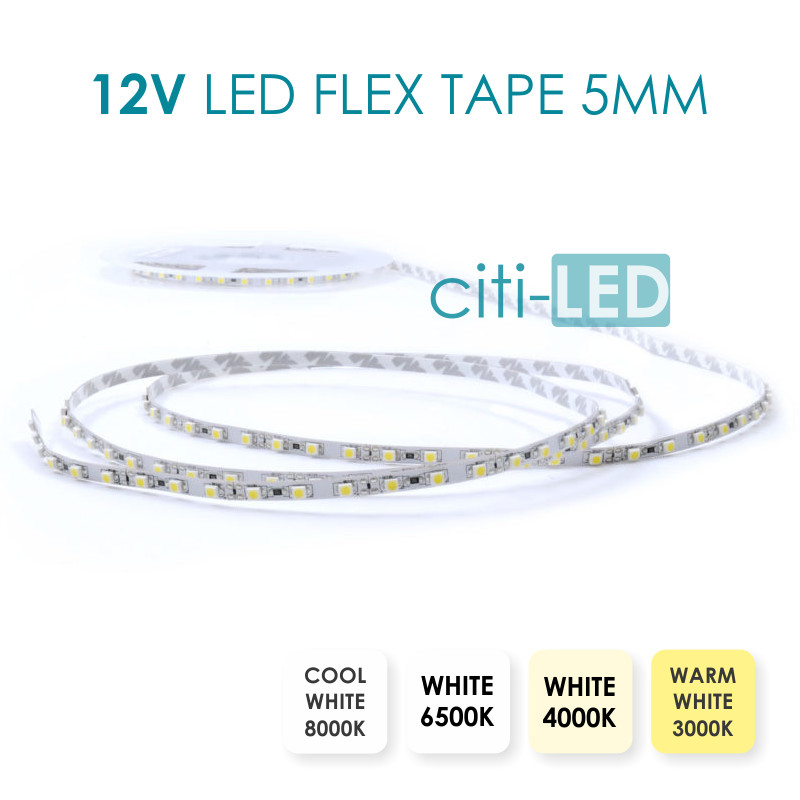 100W Meanwell 12V LED Driver LRS100-12