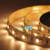 RGB Infra Red Controller