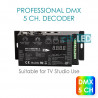 8mm LED Strip 2 pin Wired Coupler