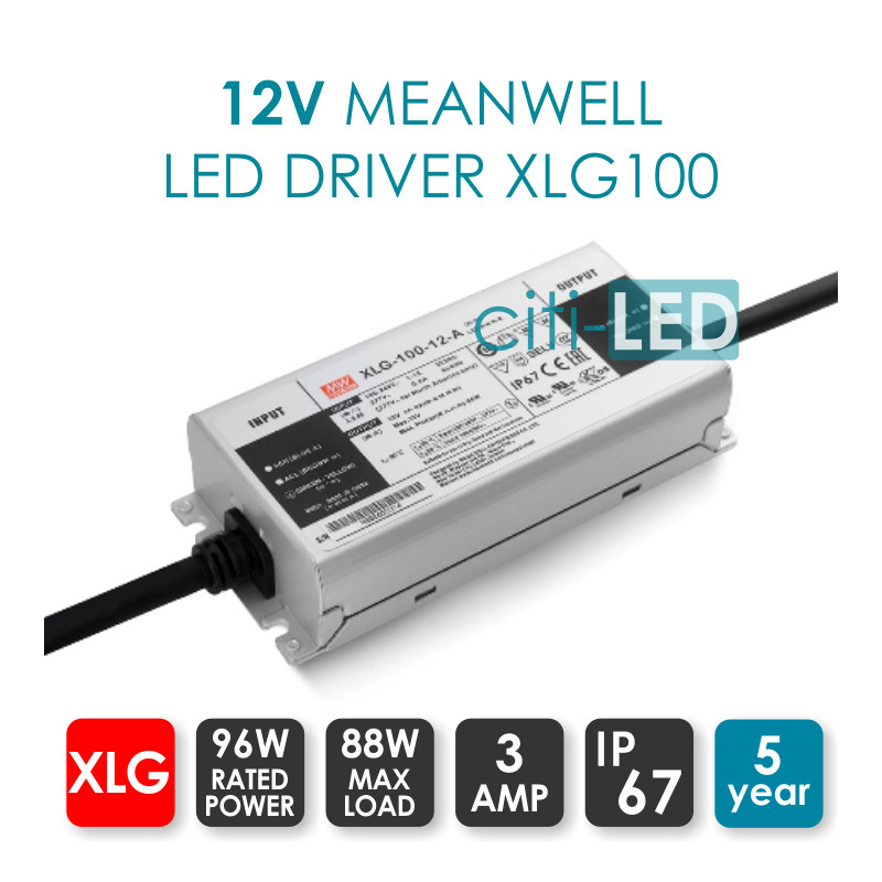 Wee 1 Mini Red